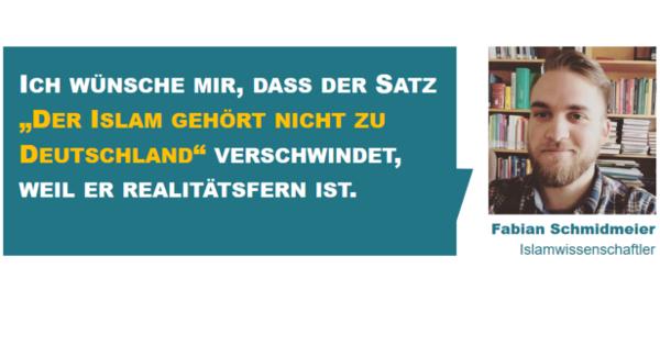 Schmidmeierquote
